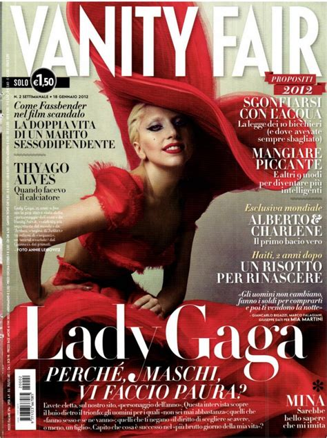 Vanity Fair American by Collectors Mercura Nyc Eyewear Bo Gaga Vanity Fair Italy Uk Wears