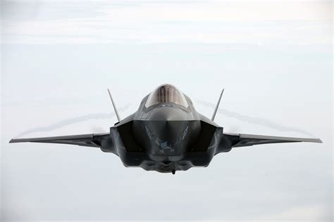 Reddit Mba Lockheed Martin by Lockheed Martin F 35 Lightning Ii Aviation