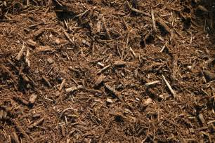 premium bark mulch midwest compost llc