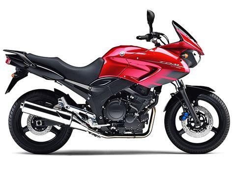 Yamaha Motorrad Liste by Liste Von 2006 Jahr Motorr 228 Der
