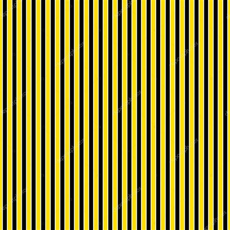 wallpaper black white yellow seamless black yellow white stripe background
