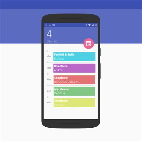 best new android widgets january 2015