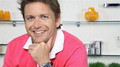 james martin comfort saturday kitchen james martin s funniest moments bt