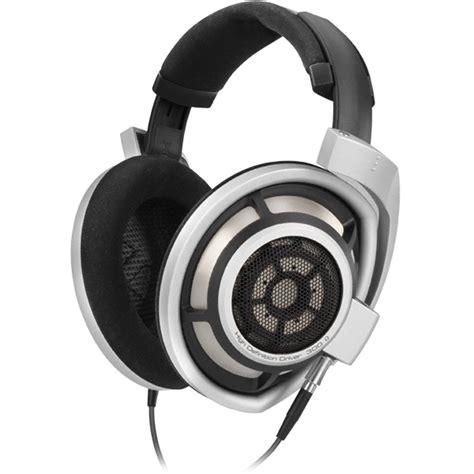 Headphone Sennheiser Hd 800 sennheiser hd800 headphones hifi pig