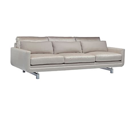 sofa bett studio sofas custom upholstered studio sofa bett home