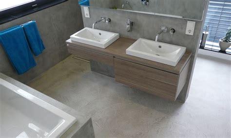 resine bagni resina bagno bagno rivestimento in resina per bagno