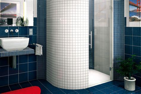 design dusche elements 174 relax design duschen 220 bersicht