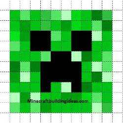 Minecraft Skin Template Grid by 25 Best Ideas About Minecraft Templates On