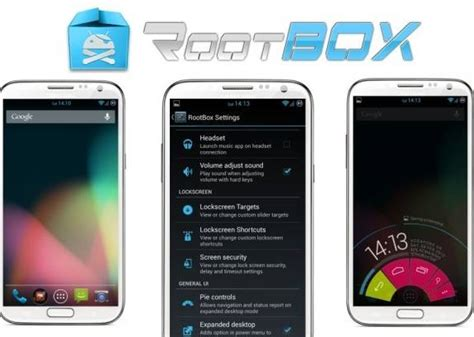 swipe velocity tab pattern unlock done by flashing gsm forum top 15 best custom rom for your rooted android device