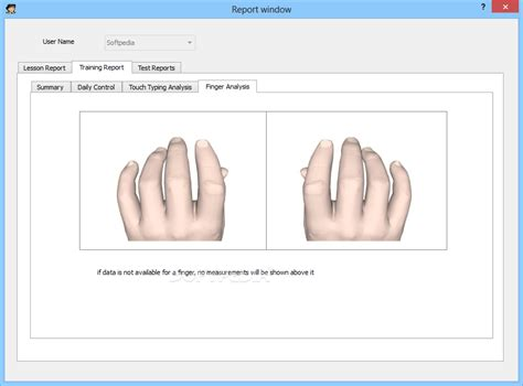 tutorial keyboard arabic download arabic typing tutor pro 2015