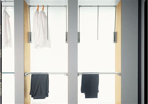 ladari produzione accessori per lade e ladari accessori doccia e angolari