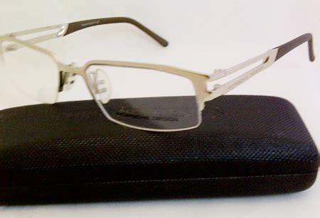 new jual frame kacamata murah bandung