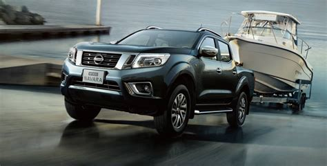 nissan navara wallpaper nissan navara d40 2016 wallpaper auto database com