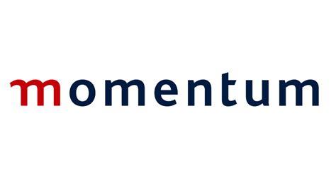 Dual Momentum Investing dual momentum investing pdf fileeye