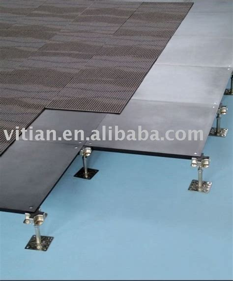 1 Ultra Low Pedestal Raised Access Flooring by 43 Best Images About Raised Access Flooring On