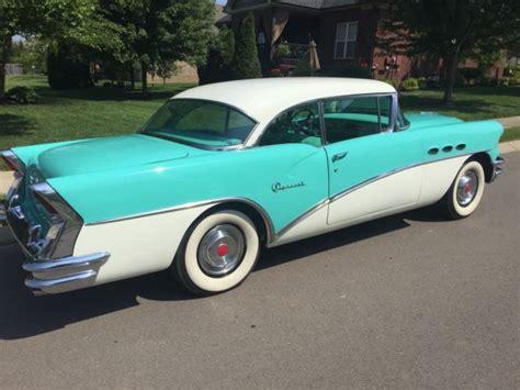 1956 buick special upcomingcarshq