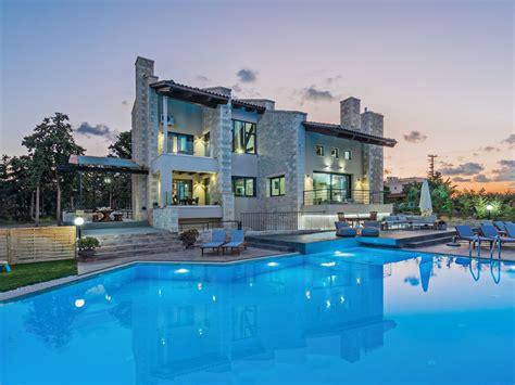 dreamcatcher villa luxury holiday villa dreamcatcher only 2km homeaway