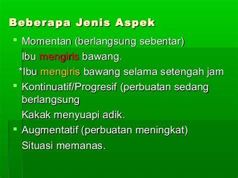 Sintakais Bahasa Indonesia Ramlan Ali sintaksis bahasa indonesia