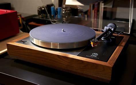 Exclusive Vinyl Highland Park - 105 best hifi images on record player vinyls