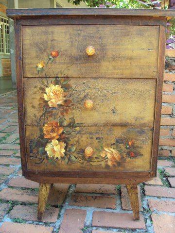 decoupage dresser tutorial 23 furniture ideas and tips decoupage decoupage dresser