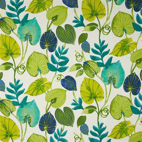 coastal fabrics for upholstery frandoli coastal outdoor fabric by swavelle mill creek fabrics