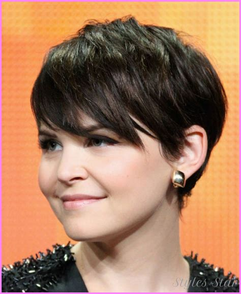womens short hairstyles pictures new haircuts for women stylesstar com