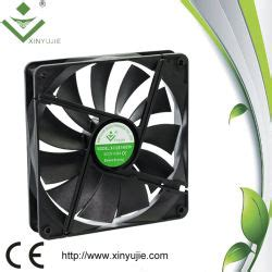 water tank exhaust fan china water tank cooling fan water tank cooling fan