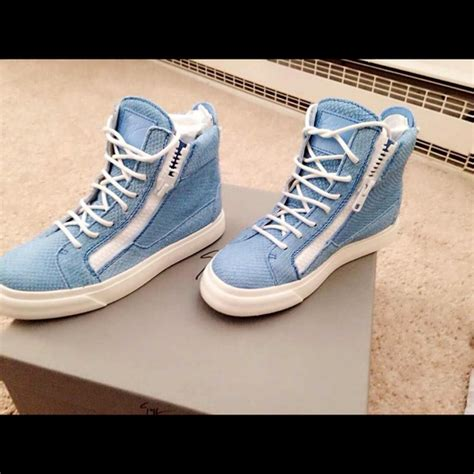 gz sneaker 14 giuseppe zanotti shoes giuseppe zanotti gz