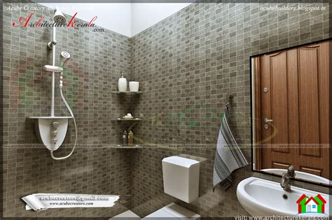 Bathroom Ideas Kerala Bathroom Interior Design Architecture Kerala