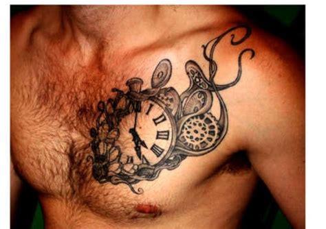 tempus fugit tattoo designs tempus fugit ink tats ink