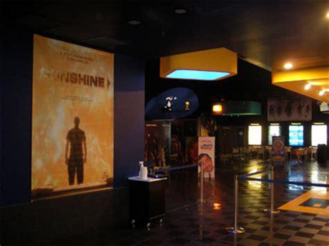 programmazione uci porte di roma uci cinemas ha acquisito il warner di firenze
