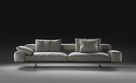 sofa chelsea harbour wallpaper approved london design week at chelsea harbour