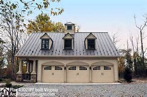 gallery for gt victorian carriage house plans