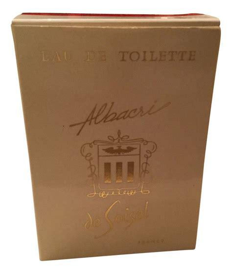 Parfum Im de soisel albacri eau de toilette duftbeschreibung