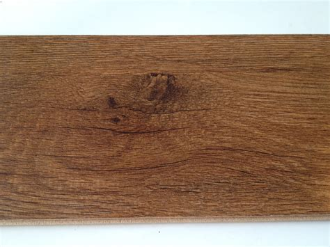 laminate flooring wood laminate flooring shine