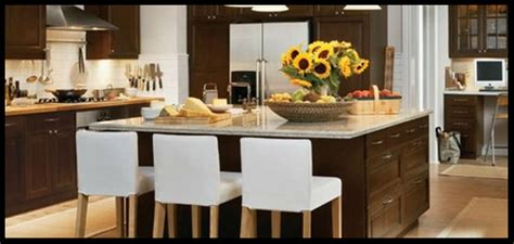 ikea canada kitchen cabinets kitchen cabinets in canada