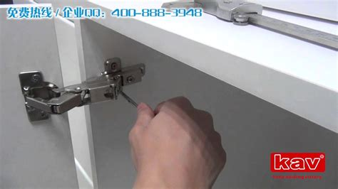 180 degree cabinet hinge 180 degree european cabinet hinges cabinets matttroy