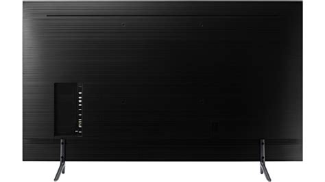 buy samsung 65 inch nu7100 4k ultra hd led lcd smart tv harvey norman au