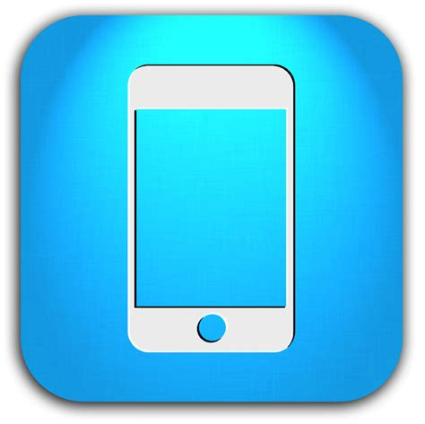 mobile phone icons 15 mobile app icon images icon mobile app development