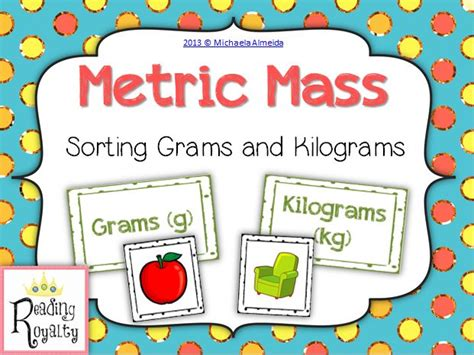 16 best images about math capacity on gallon activities and student