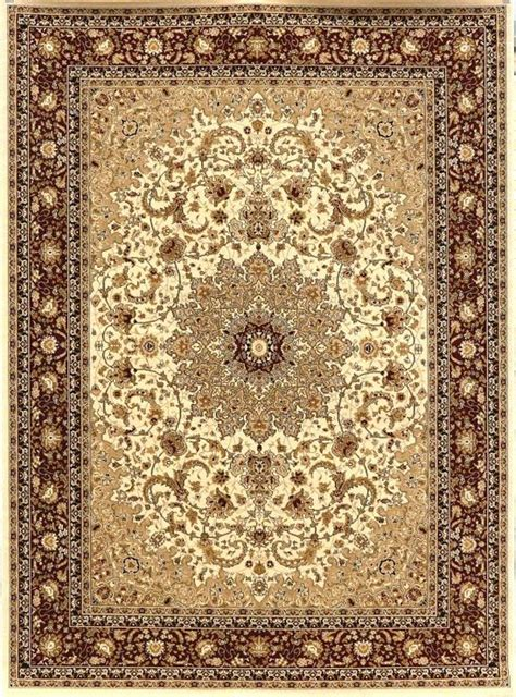 Traditional Area Rugs Discount 125 Best Rugs Images On Contemporary Rugs Discount Rugs And Modern Area Rugs