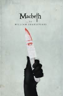macbeth books 25 best ideas about macbeth book on