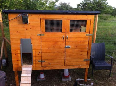 Hühnerstall Selber Bauen Anleitung 4529 h 195 188 hnerstall bauen h hnerstall bauen einebinsenweisheit