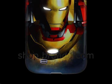 Casing Xiaomi Mi4 Amazing Spider Custom Hardcase iron for the samsung galaxy s4 axeetech