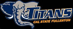cal state fullerton colors 16 best images about cal state fullerton on