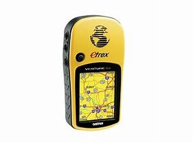 Image result for handheld gps