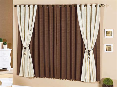 a cortina cortina assoalhos classe a