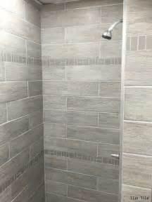 Diy Bathroom Tile Ideas 25 Best Diy Shower Tiling Ideas On Pinterest