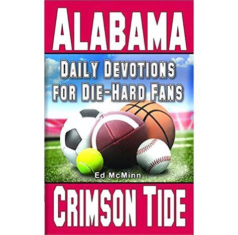 crimson tide to fans 267 best images about alabama crimson tide on pinterest