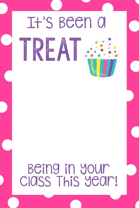 appreciation week card templates appreciation gifts printable gift card holders